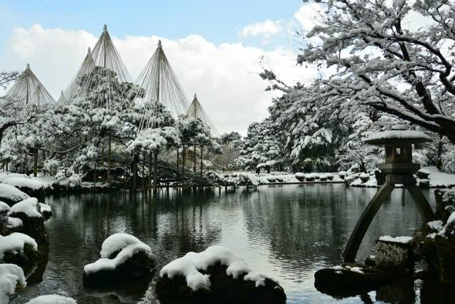 tanteinikki-brandgani-ishikawa