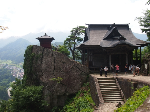 tanteinikki-brandgani-yamagata