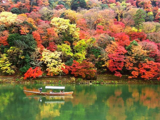tanteinikki-kinunjinjya-arashiyama