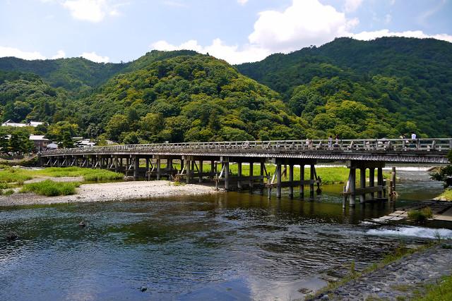 tanteinikki-kinunjinjya-arashiyama2