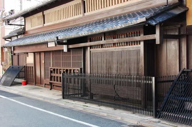 tanteinikki-kinunjinjya-higashiyamasanjyo