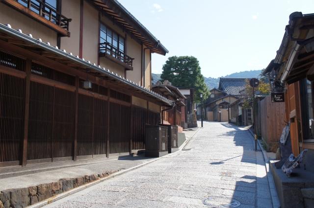 tanteinikki-kinunjinjya-higashiyamasichijyo