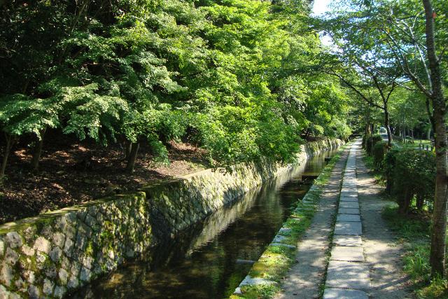 tanteinikki-kinunjinjya-shishigatani