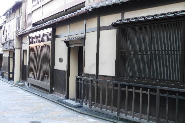 tanteinikki-kinunjinjya-tanbaguchi