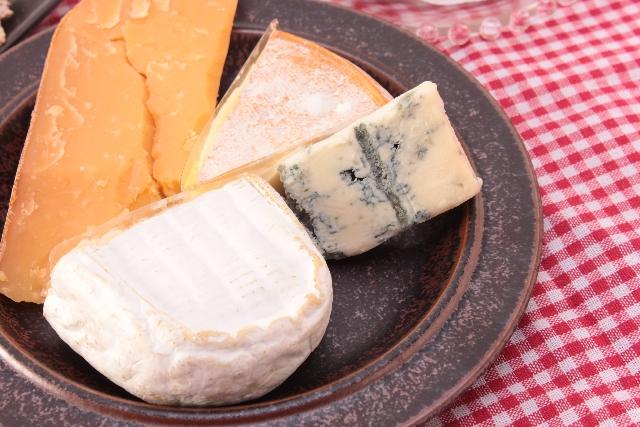 tanteinikki-oishiicheese-camembert