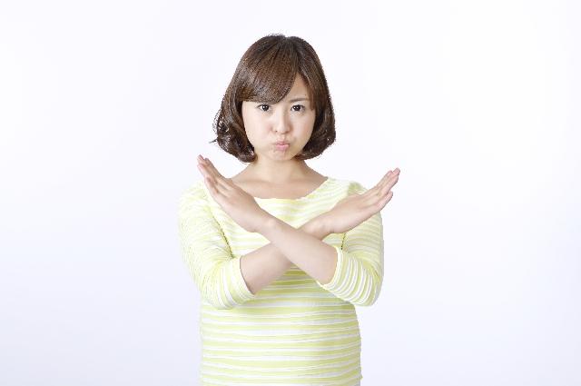 tanteinikki-oseibo-ochugen-dame