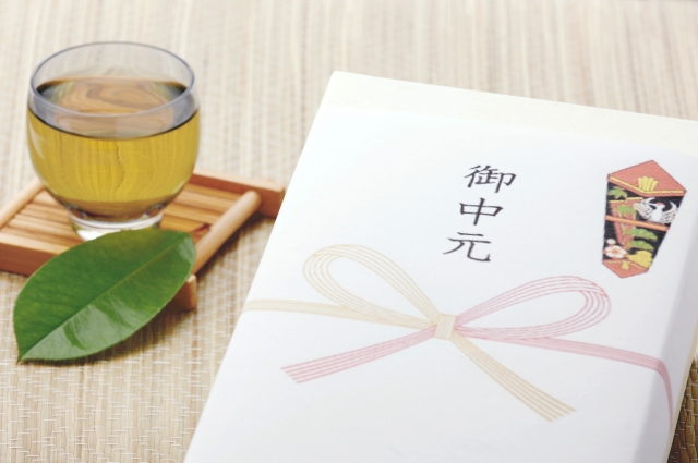 tanteinikki-oseibo-ochugen-erabu